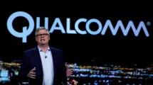 Qualcomm tiene un nuevo chip que descarga más rápido que la fibra