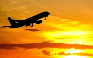 Not again! Air fares to rise as airline profits set to slump 78%