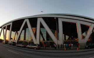 Hawks to stay in downtown Atlanta as Philips Arena renovations approved