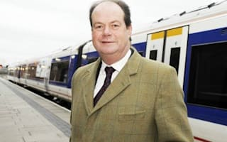 Engineers urge transport strategy
