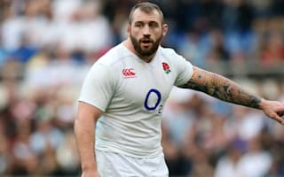 Marler to accept World Rugby ruling over 'gyspy boy' comments