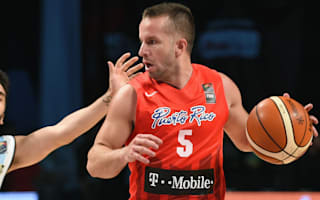 Puerto Rico win Centrobasket after thriller