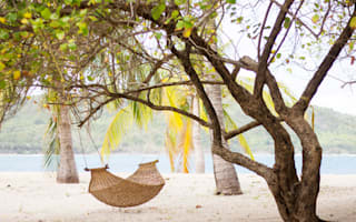 Ten private islands you can afford to rent