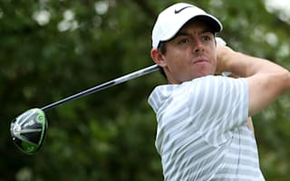 Upsets at WGC Match Play as Day withdraws