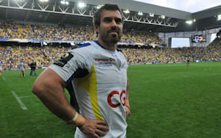 Mixed injury news for Clermont duo