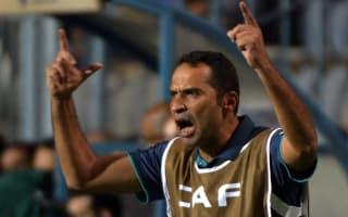 CAF Champions League: Zamalek reach semi-finals