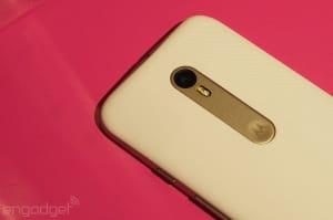 ¿Nuevos teléfonos Motorola para el 9 de junio?