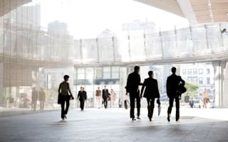 Brits working 180 unpaid hours a year