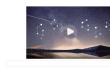Google rinde homenaje a la hipnótica lluvia de Perseidas