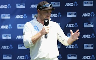 McCullum: Time is right to retire