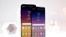 Samsung espera alcanzar los mayores beneficios de su historia