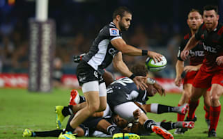 Reinach blow for Sharks, Lambie to return
