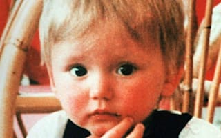Needham family's agony as Kos search police find 'Ben's toy car'