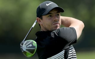 McIlroy unlikely to compete at Tokyo Olympics