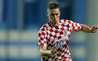 Pjaca bids emotional Dinamo farewell as Juve move nears
