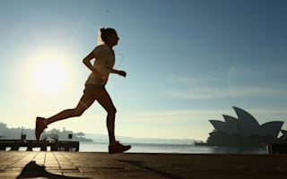 How to keep your New Year resolutions: Top tips