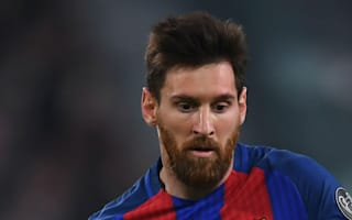 Tapia confirms Messi's FIFA hearing, denies Sampaoli and Simeone meetings