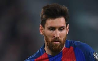 Tapia confirms Messi's FIFA hearing, denies Sampaoli and Simeone meetings