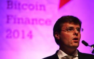 'Scrutiny needed' in Bitcoin market