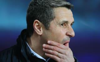 Garde bemoans Villa fragility after Everton defeat
