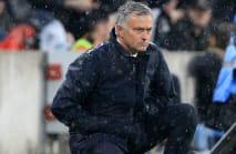 Mourinho promises more chances for matchwinner Rashford
