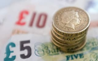 Payday loans 'lack competition'