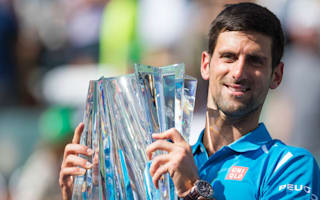 US Open ups the ante with richest ever purse in tennis history