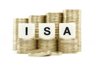 Should you give Cash ISAs a miss this year?