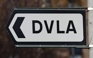 DVLA makes £10m on selling driver info
