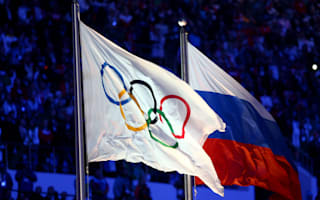 IOC extends measures taken against Russia