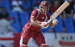Powell returns as Windies include Hetmyer, Singh