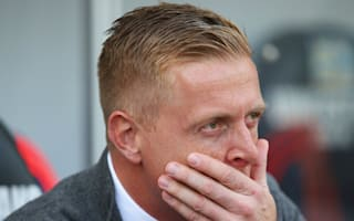 Monk hits out at international break