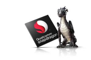 El nuevo Snapdragon 636 aumenta la potencia y el tamaño de las pantallas de los gama media
