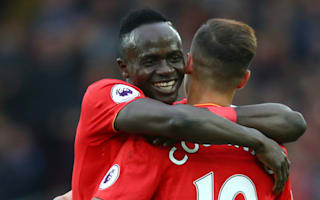 Mane as important as Coutinho for Liverpool, believes Fowler