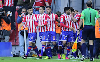 La Liga Review: Sporting survive as Getafe and Rayo are relegated