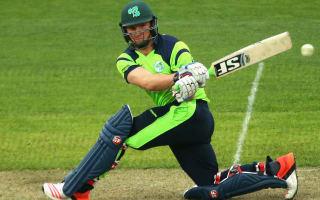 Wilson: No hiding from Ireland in must-win clash