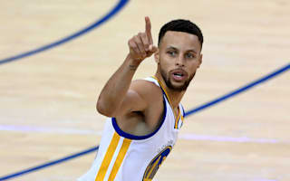 Warriors' Stephen Curry to play at Ellie Mae Classic