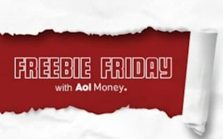 This week's discounts, deals and freebies