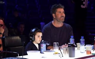 X Factor 'to face shake-up with week of live heats'