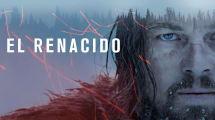Netflix: estos son los estrenos que podrás ver en mayo