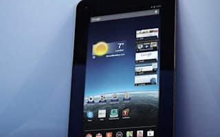 Aldi to relaunch cut-price tablet