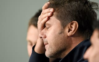 Pochettino: I wanted to kill my players after Newcastle drubbing