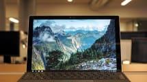 Los primeros detalles de la Microsoft Surface Pro 5 empiezan a hacer ruido