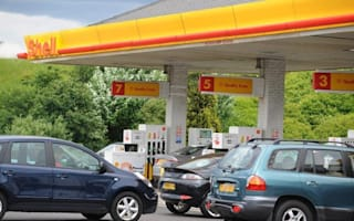 """""""Get fuel, quick!"""" is Government's pre-strike advice"""