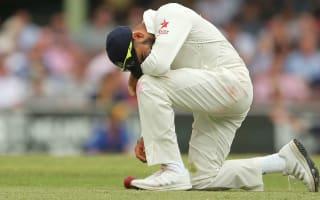 Kohli laments lost toss after Ranchi draw