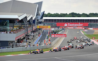 Guide to F1 teams in 2017