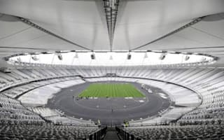 Olympic Stadium - it ain't over yet