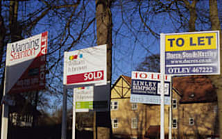 Landlords hit by new 'secret' agent fees
