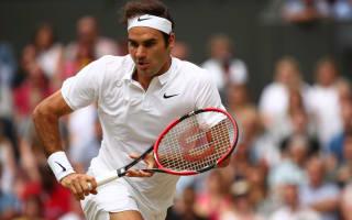Federer to make Hopman Cup return