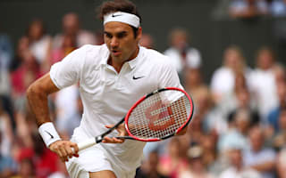 Federer to make Hopman Cup return